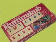 Curs de Rummikub