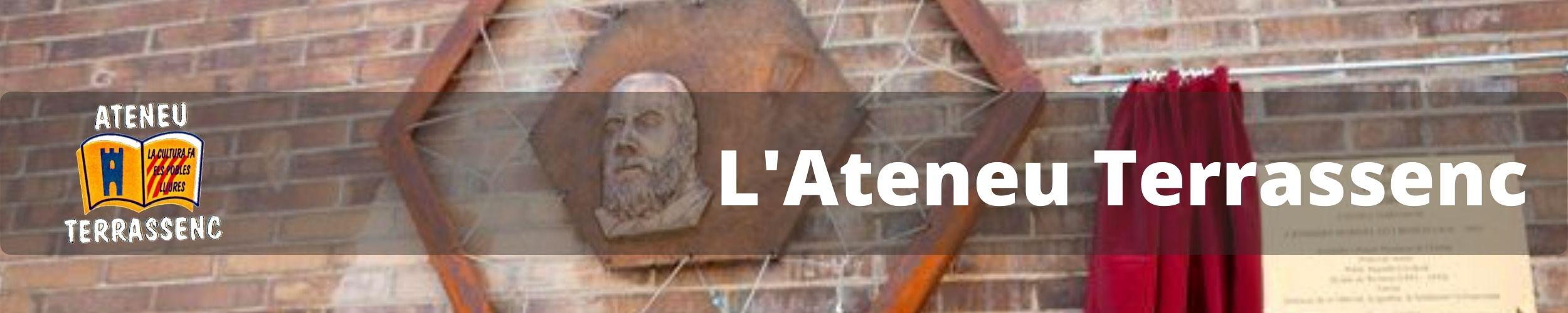 L'Ateneu Terrassenc